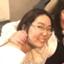 aonori_dct