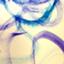id:aopen_chan
