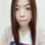 id:aoyama-yoko