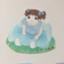 id:aoyamarii