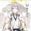 id:aozoratokumo