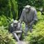 id:apesnotmonkeys