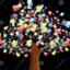 id:app-marketing-technologist