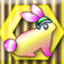 id:app01