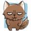 id:appakumaturi