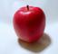id:apple4545