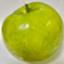 apple8383