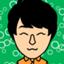 apple_jack
