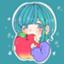 id:applele