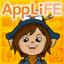 applifejp