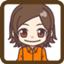 id:apricot_17happy
