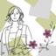 aprilborn