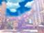 id:aptx0203