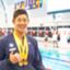aqua-athlete-hirano