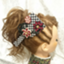 id:aquayukino