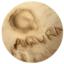 id:aqura-saitamac