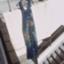 ara_okanoue