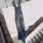 id:ara_okanoue