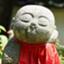 id:arakanshonen