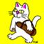 id:arakawa-music-school