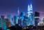id:araki-takashi-malaysia