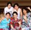 arashi09150809