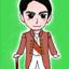 id:arashi_golf