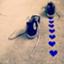 id:arashick0708