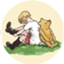id:arasige