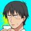 id:arasukekun