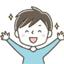 arata_tokyo