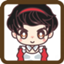 id:arazarukyouto