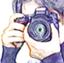 id:arcaswiss