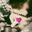 archan_shikaya
