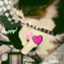 id:archan_shikaya