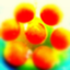 archipel_worx
