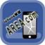 id:areacom