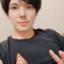 id:areji__eiga