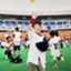 ari_san56