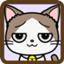 id:ariemonn