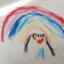 id:arigatai3939