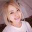 id:arinotsubasa