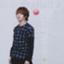 id:arioka10jump