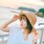 arisa_summer