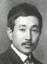 id:arishimaken