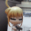 id:arisugawajuri