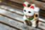 id:aritaku3902