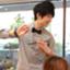 id:ark_0224