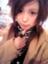 id:arkshell2201