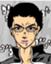 id:aro_four_gakeppuchi